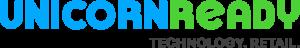 Unicornready – Magento Digital Commerce Agency In Bangalore Logo