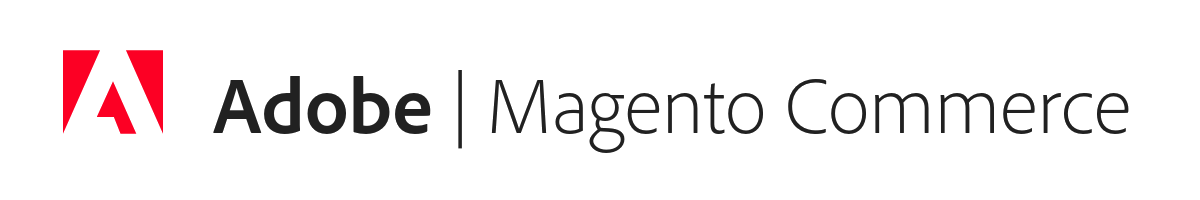 Magento Development Agency in Bangalore