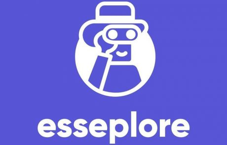 Esseplore