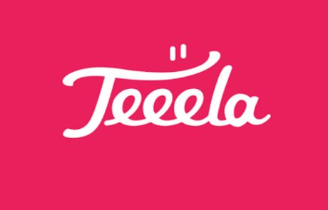 Teeela