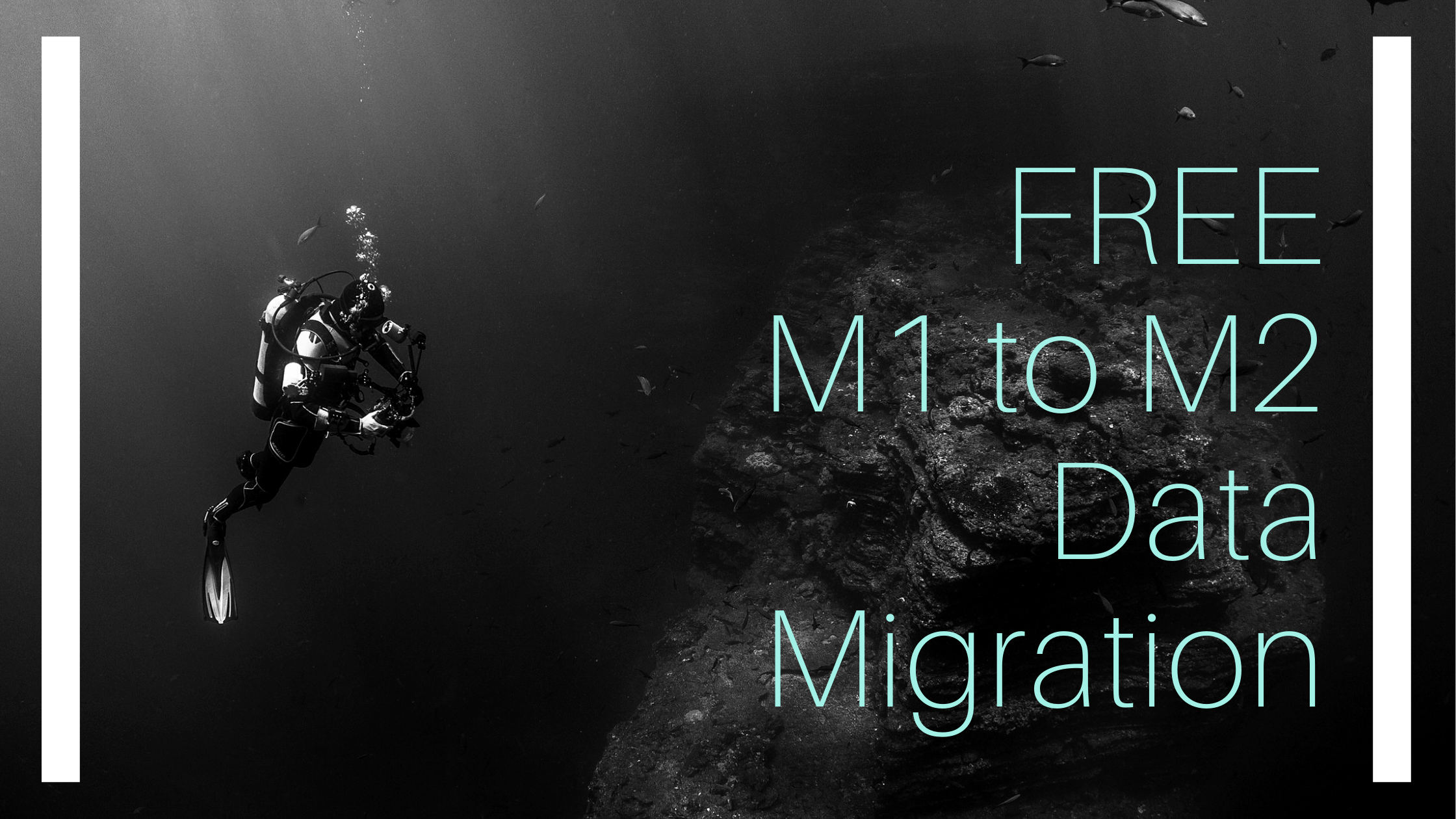 Get free Magento 1 to Magento 2 data migration